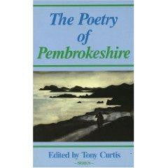 The Poetry of Pembrokeshire