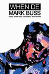 When de Mark Buss