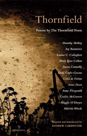 Thornfield: Poems by the Thornfield Poets
