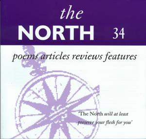 The North 34