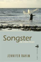 Songster and Other Stories