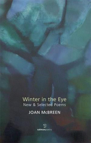 Winter in the Eye: New and Selected Poems