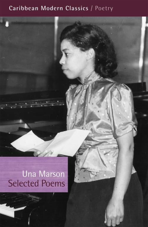 Una Marson: Selected Poems