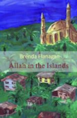 Allah in the Islands