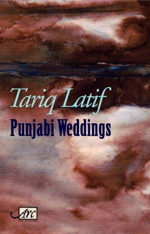 Punjabi Weddings