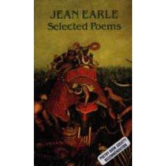 Jean Earle: Selected Poems
