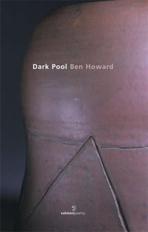 Dark Pool: Poems 1994-2004
