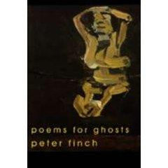 Poems for Ghosts