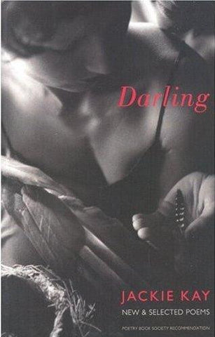 Darling: New and Selected Poems