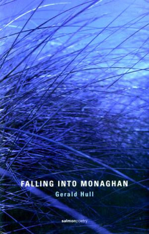Falling into Monaghan