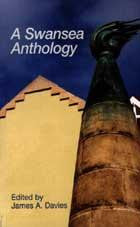 A Swansea Anthology