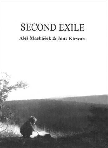 Second Exile