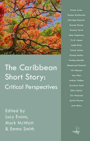The Caribbean Short Story: Critical Perspectives