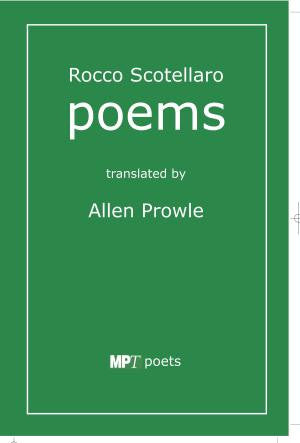 Rocco Scotellaro: Poems