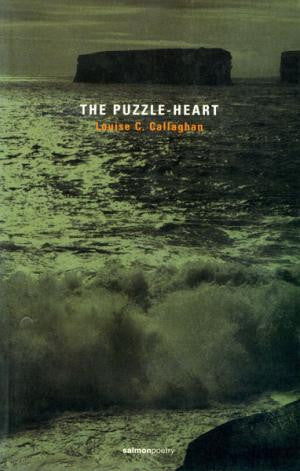 The Puzzle-Heart