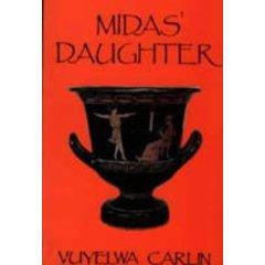 Midas' Daughter