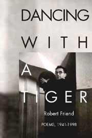 Dancing with a Tiger: Poems 1941-1998