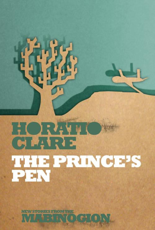 The Prince's Pen