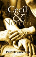 Cecil and Noreen
