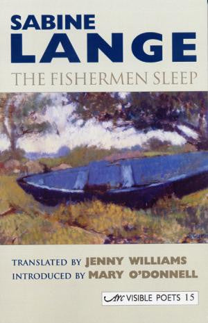 The Fishermen Sleep