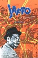 Jaffo the Calypsonian
