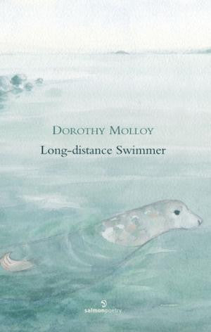 Long-distance Swimmer