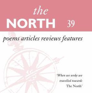 The North 39