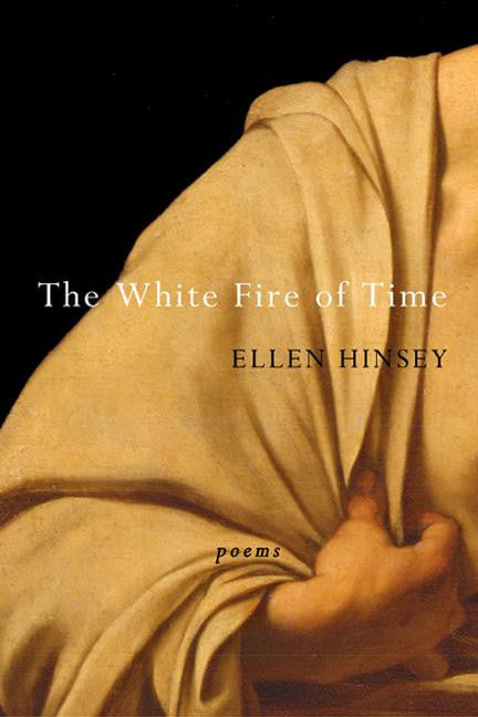 The White Fire of Time