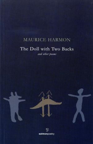 The Doll with Two Backs and Other Poems