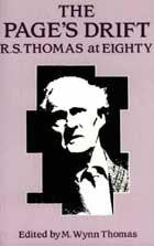 The Page's Drift: R.S. Thomas at Eighty