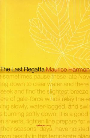The Last Regatta