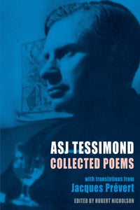 A.S.J. Tessimond: Collected Poems