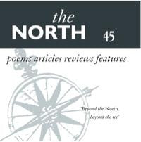 The North 45