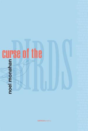 Curse of the Birds