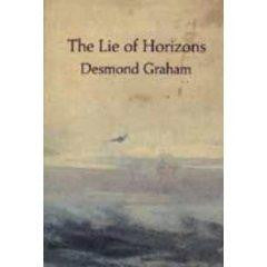 The Lie of Horizons