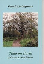 Time on Earth, Selected & New Poems