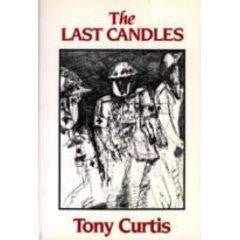 The Last Candles