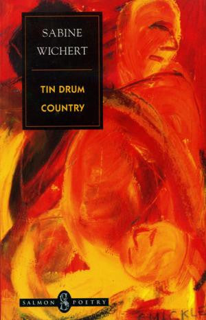 Tin Drum Country