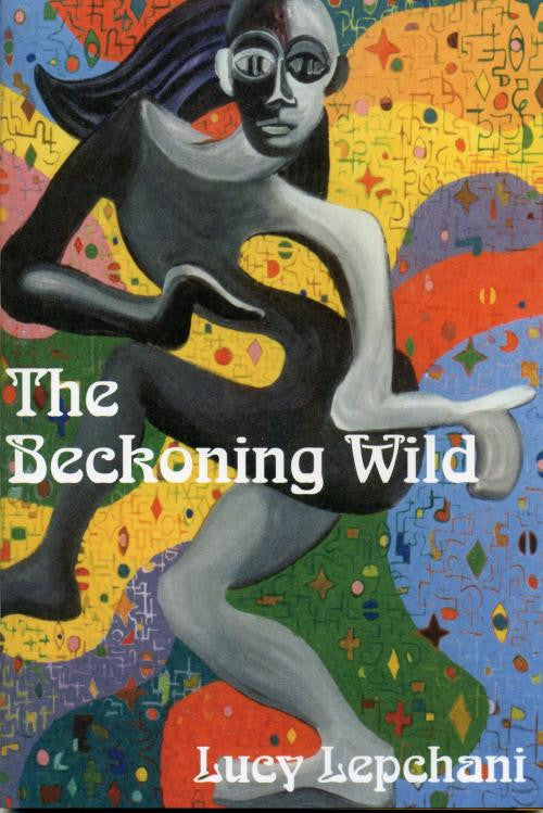 The Beckoning Wild