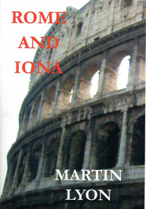 Rome and Iona