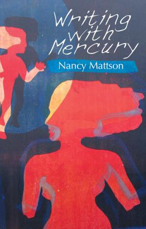 Writing With Mercury