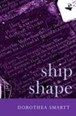 Ship Shape