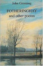 Fotheringhay and other poems