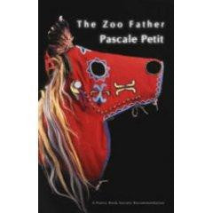 The Zoo Father