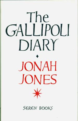 The Gallipoli Diary