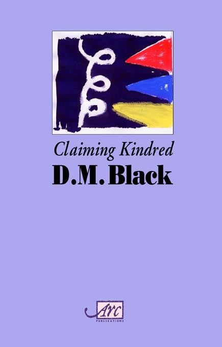 Claiming Kindred