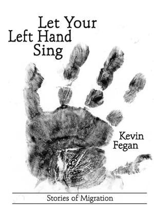Let Your Left Hand Sing
