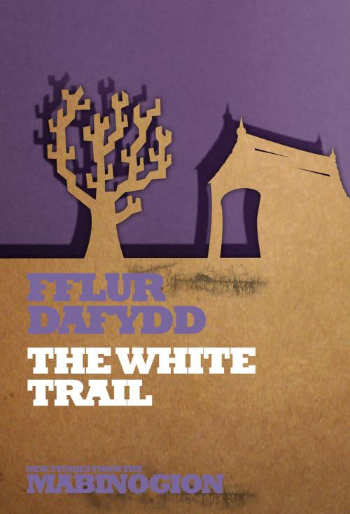 The White Trail