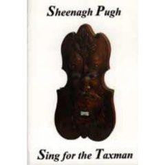Sing for the Taxman