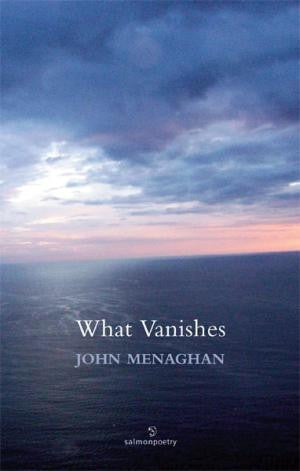 What Vanishes